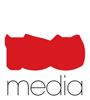 Top 100 Media Logo