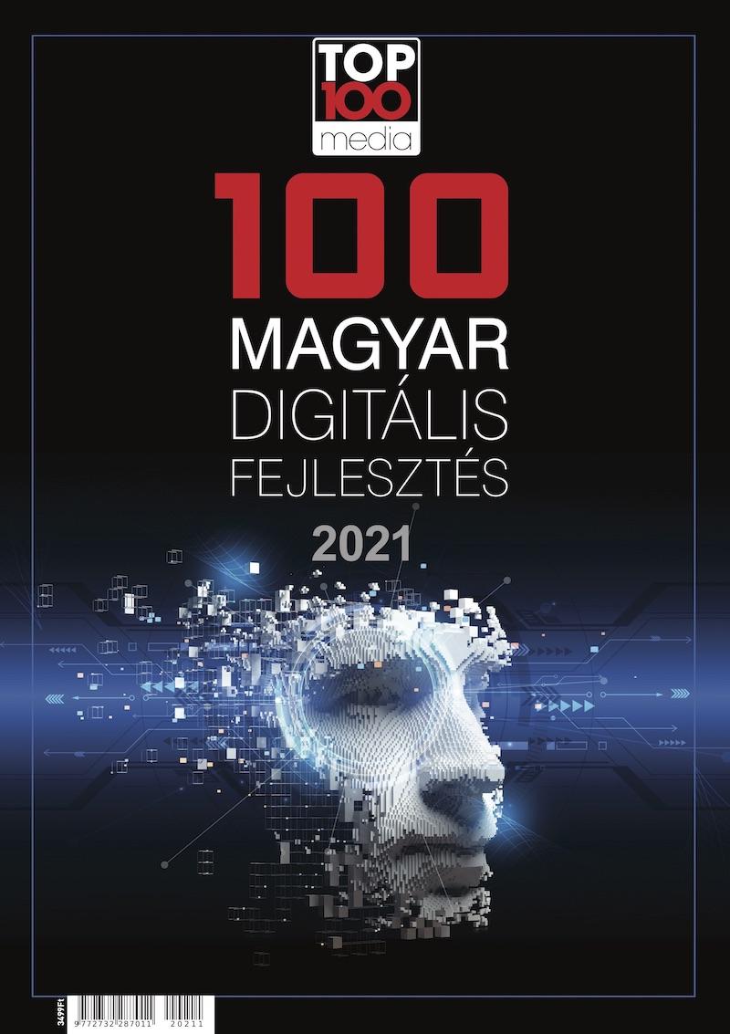 100 magyar találmány és fejlesztés 2020
